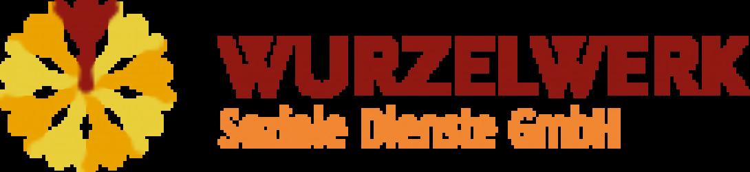 http://wurzelwerk-essen.de/wp-content/uploads/2017/05/cropped-cropped-2991_Wurzelwerk-Logo-3c600_100mm-1.png